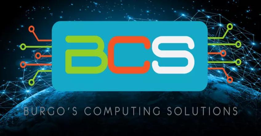 burgo's-computing-solutions-northern-tasmania