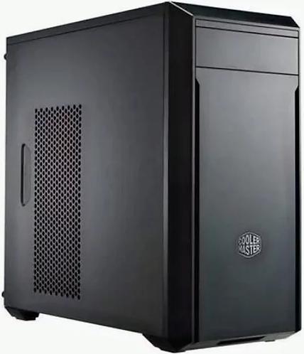 budget-pc-burgo's-computing-solutions