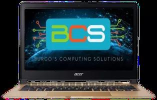 burgos-computing-solutions-west-tamar-northern-tasmania.webp.webp