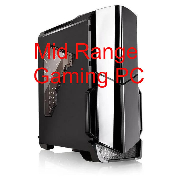 Mid Range Gaming PC.jpg