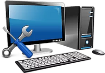 computer-repair-swan-point.webp