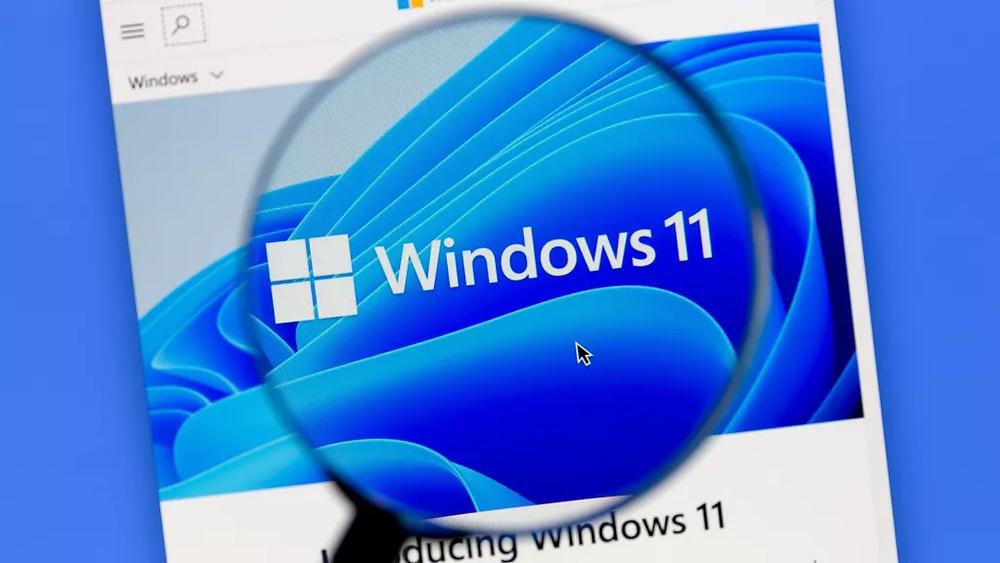 windows-11-tpm-requirements