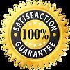 Satisfaction-guarantee.webp