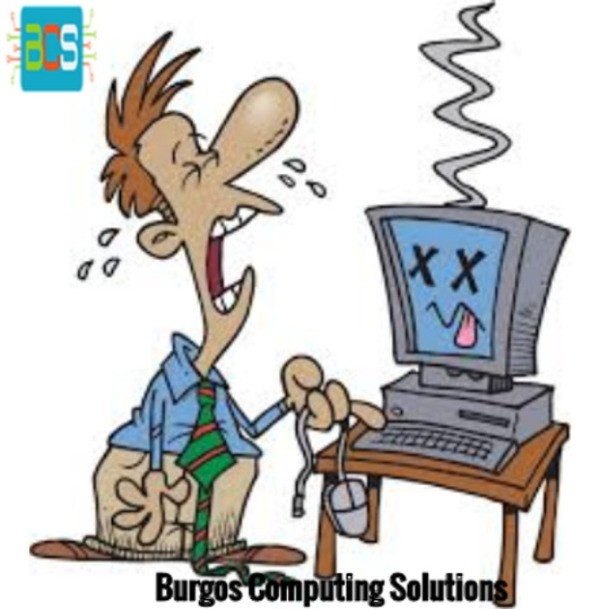computer-malware-viruses