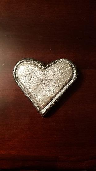 Corazón simple