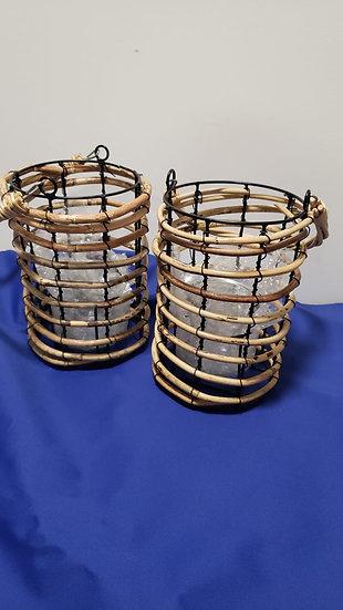 Set Fanal Bambo