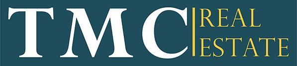TMC Real Estate - Main logo.png