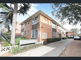 Two Bedroom Apartment In the Heart of Prahran!