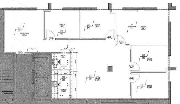 251.201 Floor Plan.JPG