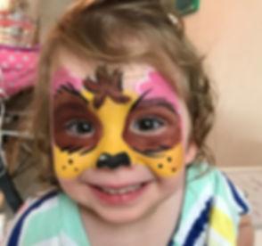 Facepaint Children5_edited_edited.jpg