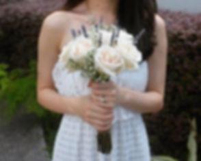 Floral Bouquet9.jpg