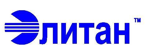 logo7685