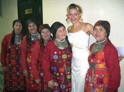 Ижевск - ведущие концерта