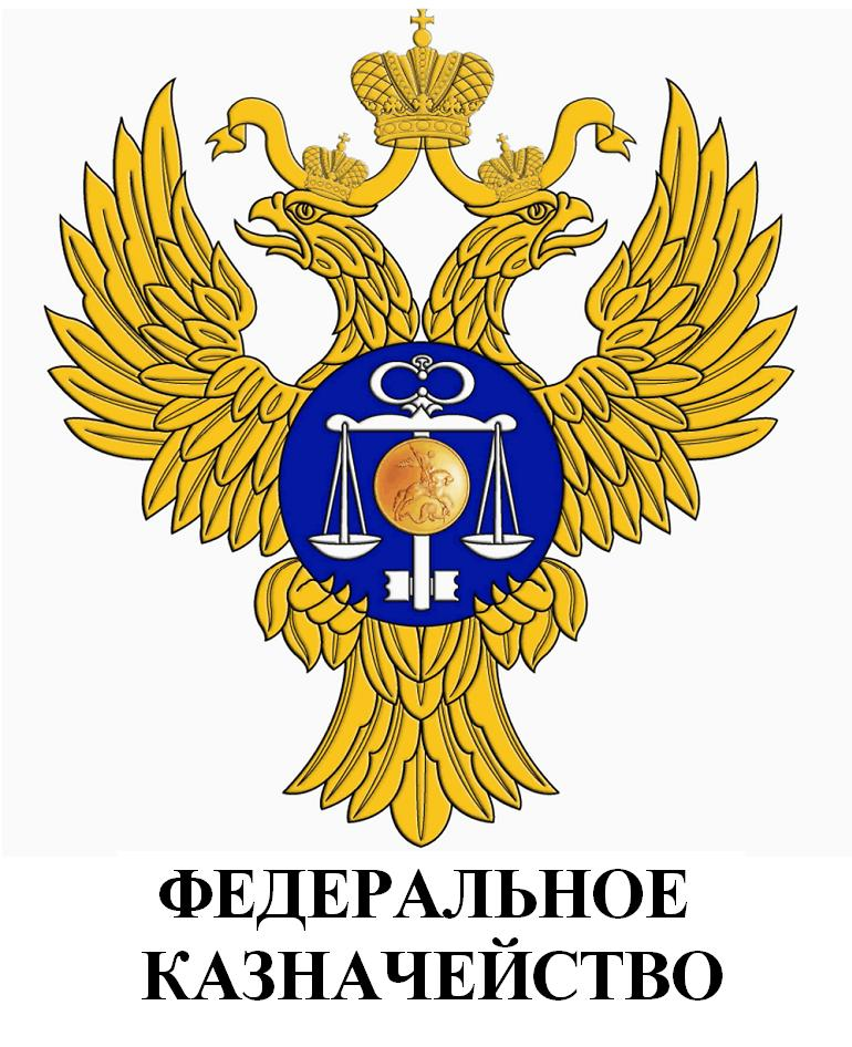 Logo Kazna