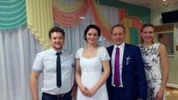 Ижевск Свадьба