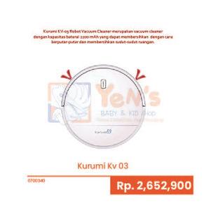 Katalog Yens Lawan Covid 2020-01-89.jpg