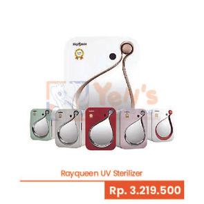 Katalog Yens Lawan Covid 2020-01-39.jpg