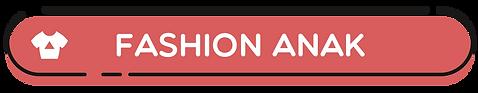 btn_fashion-03.png