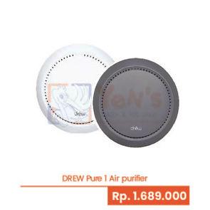 Katalog Yens Lawan Covid 2020-01-40.jpg