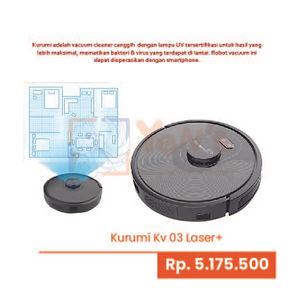 Katalog Yens Lawan Covid 2020-01-01.jpg