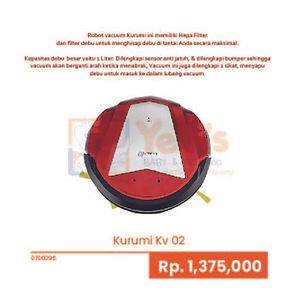 Katalog Yens Lawan Covid 2020-01-90.jpg