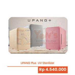Katalog Yens Lawan Covid 2020-01-42.jpg