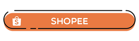 btn_shopee-02.png