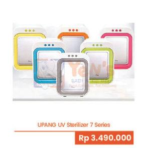 Katalog Yens Lawan Covid 2020-01-41.jpg
