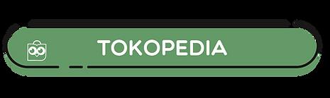 btn_tokopedia-02.png
