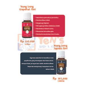 Katalog Yens Lawan Covid 2020-01-85.jpg