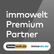 partneraward_premium_duo_iwin.png