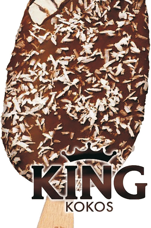 KING KOKOS