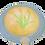 Thumbnail: TORTA MIMOSA