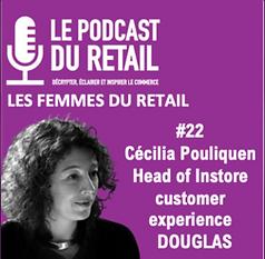 Cecilia Pouliquen.png