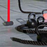 crossfit-kettlebells-ropes-hammer-283593