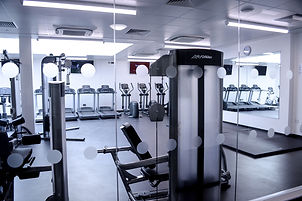 hinkley gym 2.jpg
