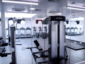 hinkley gym 2.jpg