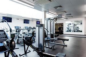 hinkley gym.jpg