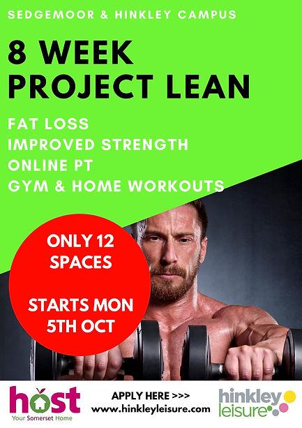project lean.jpg