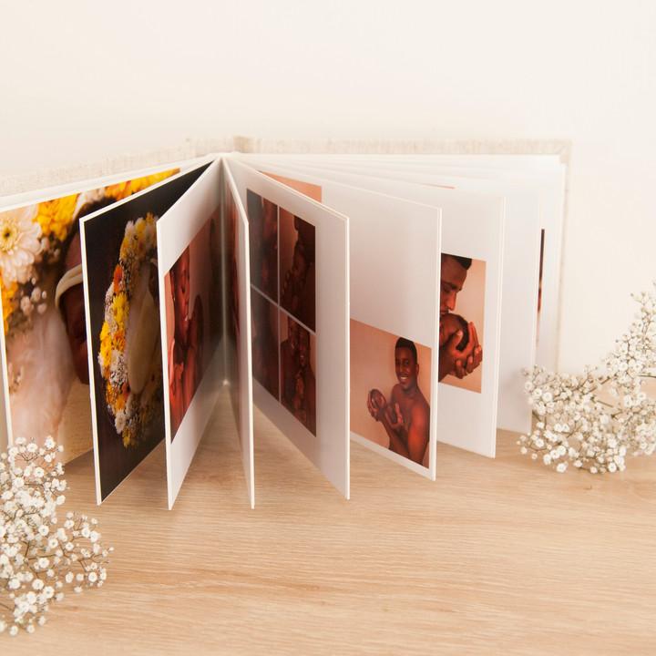 linen album4.jpg