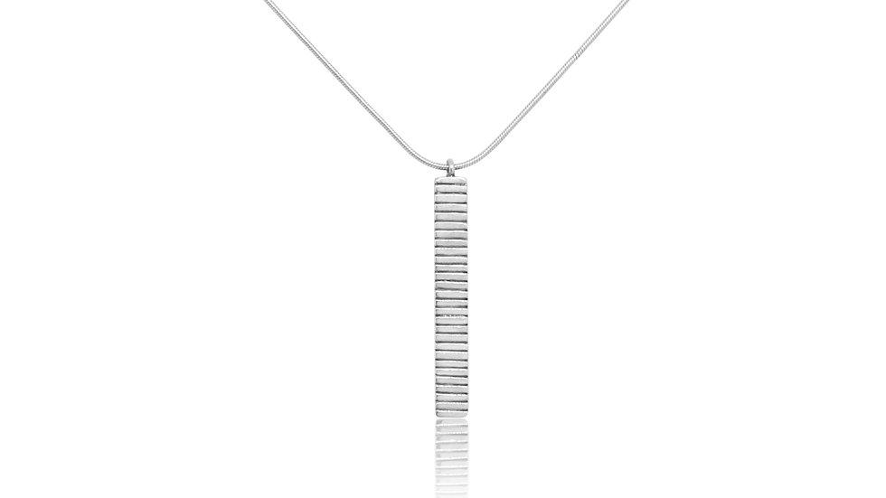 Les Héritage Brique | 項鍊 Necklace