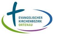 2020_03_14_19_31_10_Lichtenau_Internet_E