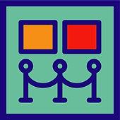 Icon7_Color.jpg