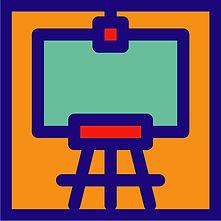 Icon5_Color.jpg