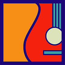 Icon3_Color.png