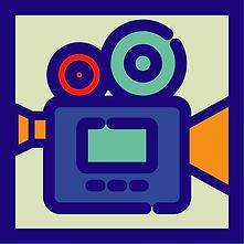 Icon4_Color.jpg