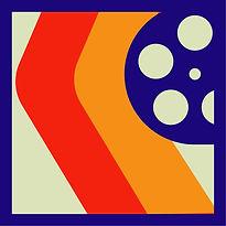 Icon1_Color.jpg