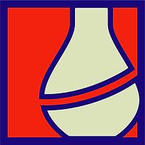 Icon8_Color.jpg