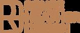 RHD_logos-10-3.png
