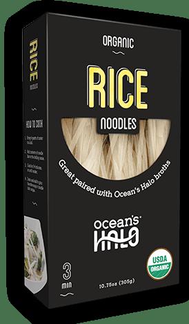 Noodles_Rice-min.png